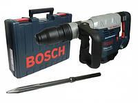 Отбойный молоток Bosch GSH 5CE