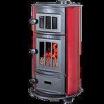 Печи Дюваль – ассортимент оборудования вдохновляет на покупку: камины, варочные агрегаты, буржуйки длительного горения