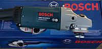 УШМ Болгарка BOSCH GWS 24-230H Бош