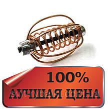 Кормушка Арбуз