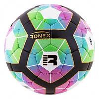 Мяч футбольный PREMIER LEAGUE. Английская Премьер Лига