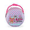 "Игровой набор с куклой серии ""Ooh La La Baby Surprise"" Кукла ЛОЛ - Lil Bon Bon - Бейби Бон Бон, фото 6"