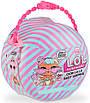 "Игровой набор с куклой серии ""Ooh La La Baby Surprise"" Кукла ЛОЛ - Lil Bon Bon - Бейби Бон Бон, фото 7"