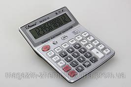 Калькулятор KENKO 6131-12!Акция