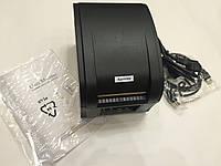Принтер этикеток, термопринтер штрих кода Xprinter XP-360B