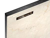 Керамическая панель ТСМ 450, фото 1