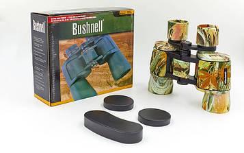 Бінокль BUSHNELL (8х40) Replika