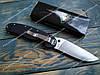 Фирменный нож Ontario Rat  Y-5 Крыса, фото 2