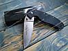 Фирменный нож Ontario Rat  Y-5 Крыса, фото 5