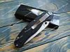 Фирменный нож Ontario Rat  Y-5 Крыса, фото 6
