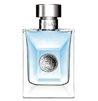 Versace Pour Homme (Версаче Пур Хом) Купите сейчас и получите классный ПОДАРОК!