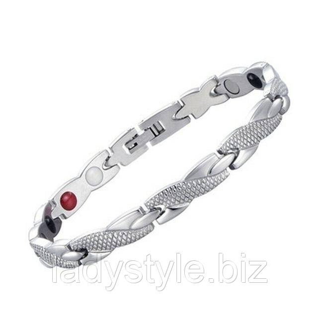 турмалиновые украшения, кольца, браслеты, медальоны браслеты