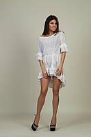 Платье, 430 АИ, фото 1