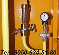 Датчик давления мида-див-13п-1ех датчик давления мида-ди-13п-в продажа куплю