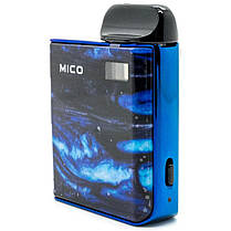 Smok Mico Pod Kit - Електронна сигарета. Оригінал., фото 2