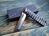 Фирменный складной нож Tanto Y-6 Охотничий, фото 2