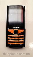 Мобильный телефон Nokia x 2 - 03 Duos нокиа на 2 сим-карты