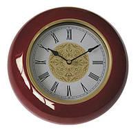 Часы настенные BonaDi 7280074