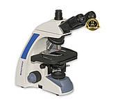Микроскоп тринокулярный Evolution ES-4130 MICROmed