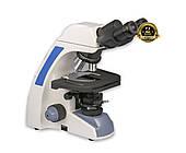 Микроскоп бинокулярный Evolution ES-4140, встроенная 5 Мп камера MICROmed