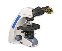 Микроскоп бинокулярный Evolution ES-4140, встроенная 5 Мп камера MICROmed, фото 1
