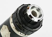 Eleaf iJust 3 kit - Електронна сигарета. Оригінал., фото 2