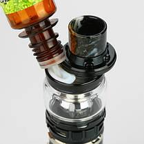 Eleaf iJust 3 kit - Електронна сигарета. Оригінал., фото 3