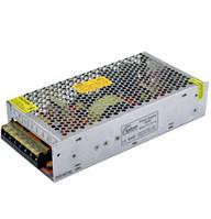 Б/п LEMANSO для с/диодной ленты 150W/ LM822