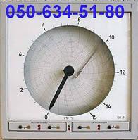 Потенциометр регистратор ксп диск-250 ксу кс ксд ксм рп160 рп250 дсс ртм самописец ин-2с-м1 а542м н3