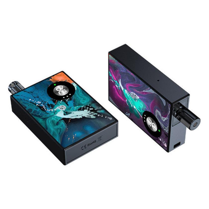 OVNS JC02 Pod System Kit - Електронна сигарета. Оригінал.