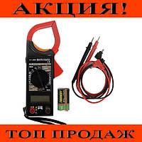 Мультиметр DT-266 FT!Хит цена
