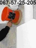 Расходомер газа воды ирит-4  теплосчетчик sonometer водомер эргомера-126 аист-5 ирсв ргта-4 исп-204