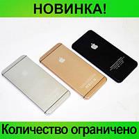PowerBank Apple iPower 16000 mAh!Розница и Опт