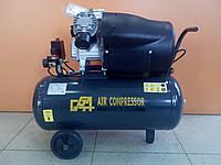 Компрессор GG 240 (50л) компании GGA (Италия)
