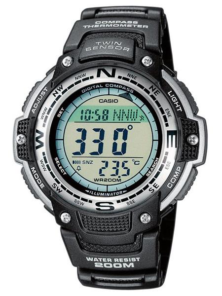 Casio SGW-100-1VEF оригинал