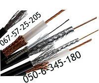 Кабель провод кабельно-проводниковая продукция тзашп негорючий кабель оптический кабель термоэлектро