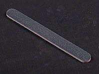 Пилочка для шлифовки края кожи, фото 1