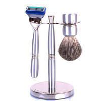 Набор для бритья Hans Baier Набор для бритья HANS BAIER (ХАНС БАЙЕР) DOP75102