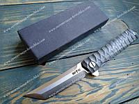 Фирменный складной нож Tanto Y-6 Охотничий