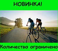 Трос Замок велосипедный 60см. 511А!Розница и Опт