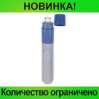 Вакуумный очиститель пор лица Spot Cleaner (Pore Cleaner)!Розница и Опт