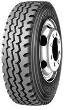 Грузовая шина 7,00R16 pr14 AF18 118/114L TT Aufine