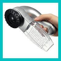Машинка для вычесывания шерсти животных Pet Vacuum!Акция