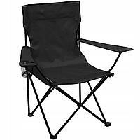 Кресло складное для кемпинга и рыбалки SportVida SV-ML0004
