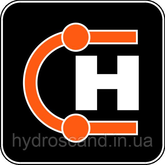 HYDROSCAND - ПОЛТАВА - ОТКРЫТО!!!