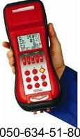 Стационарный сигнализатор контроля содержания горючих газов и со фст-03 течеискатель сигнализатор ф