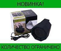Портативная колонка для телефона Touch Speaker Boombox!Розница и Опт