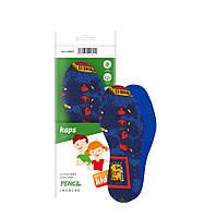 Kaps Pencil - Детские стельки для обуви 34
