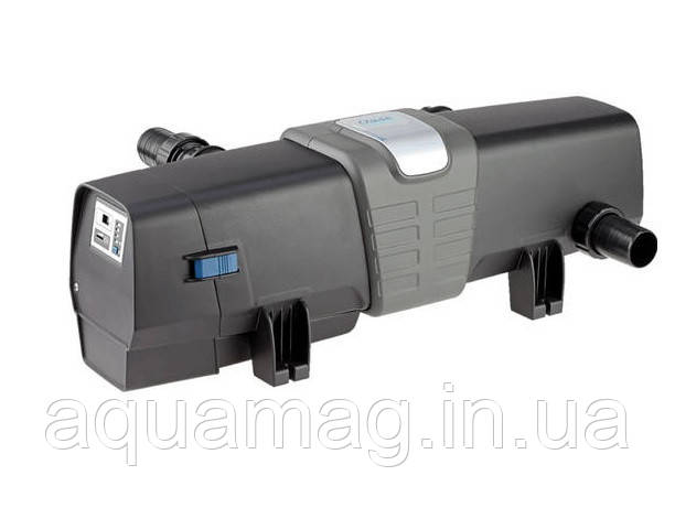 УФ-стерилизатор для пруда OASE Bitron ECO 180W