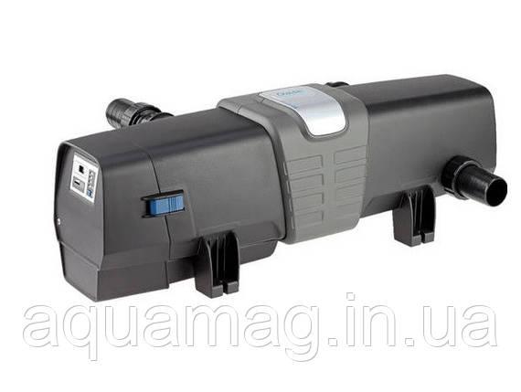 УФ-стерилизатор для пруда OASE Bitron ECO 180W, фото 2